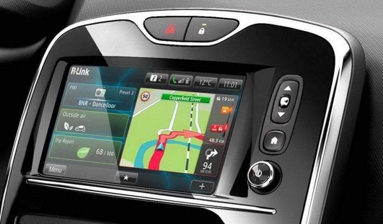 Comment améliorer le son d'un autoradio android 2 DIN?