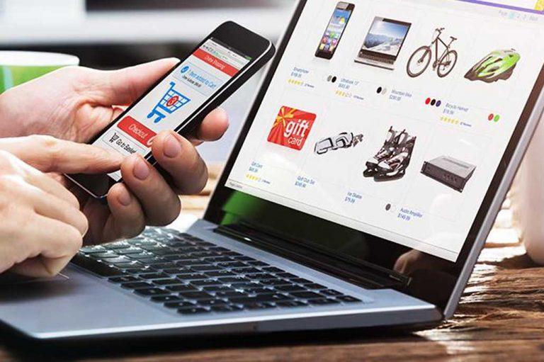 Les éléments clés de la réussite en e-commerce